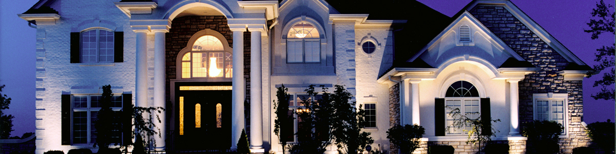 8 Landscape Lighting Considerations
