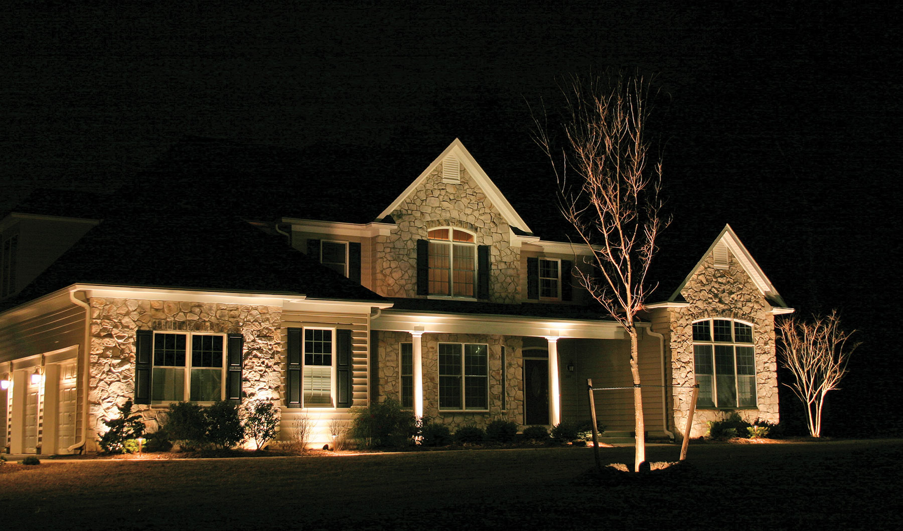 Curb Appeal - Residential & Commercial Outdoor Lighting on ranch house dining room, railroad station outdoor lighting, police station outdoor lighting, apartment complex outdoor lighting, ranch house fireplaces, church outdoor lighting, farm outdoor lighting, ranch house ceiling, cowboy outdoor lighting, ranch house fencing, ranch house walkways, ranch house floor, ranch house plumbing, ranch house weddings, home outdoor lighting, ranch house light fixtures, log cabin outdoor lighting, cottage outdoor lighting, ranch house furniture, ranch house doors,